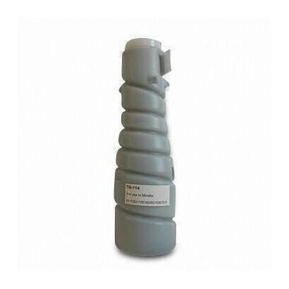 toner-generico-para-konica-minolta-tn114tn101k-negro-106b012a8937732