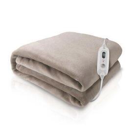daga-individual-softy-manta-termica-160w