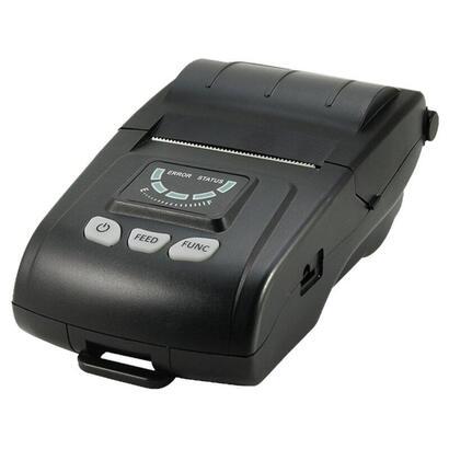 mustek-impresora-termica-mk280-portatil-58mm