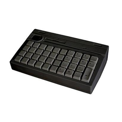 posiflex-teclado-tpv-40-teclas-usb-negro