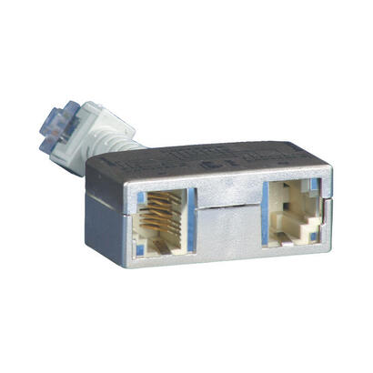 adaptador-de-cable-compartido-metz-connect-pnp-3-ethernet-ethernet