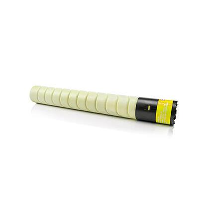 toner-generico-para-konica-minolta-bizhub-c227c267c287-amarillo-tn-221ya8k3250