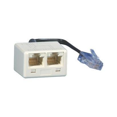 adaptador-metz-connect-uae-w8-4-w8-w8-con-extension-de-01-m
