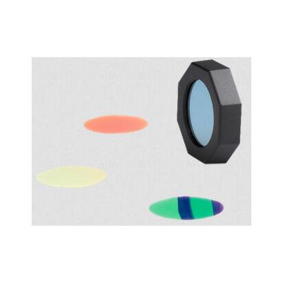 ledlenser-color-filter-set-1x-rollprotection-37mm