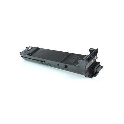 toner-generico-para-konica-minolta-bizhub-c20pc20-negro-a0dk153tn-318k
