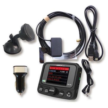 adaptador-dab-para-radio-de-coche-albrecht-dr-56