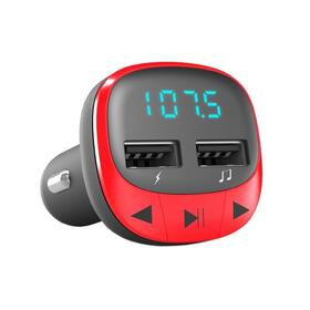 energy-sistem-car-transmitter-fm-red-microsdmp3