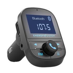 energy-sistem-car-transmitter-fm-bluetooth-pro