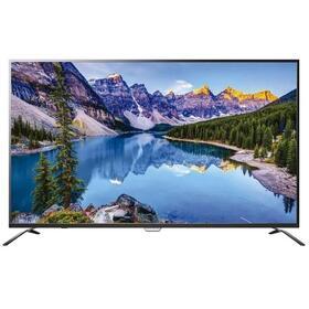 stream-system-bm55b1-tv-55-smarttv-4k-usb-hdmi
