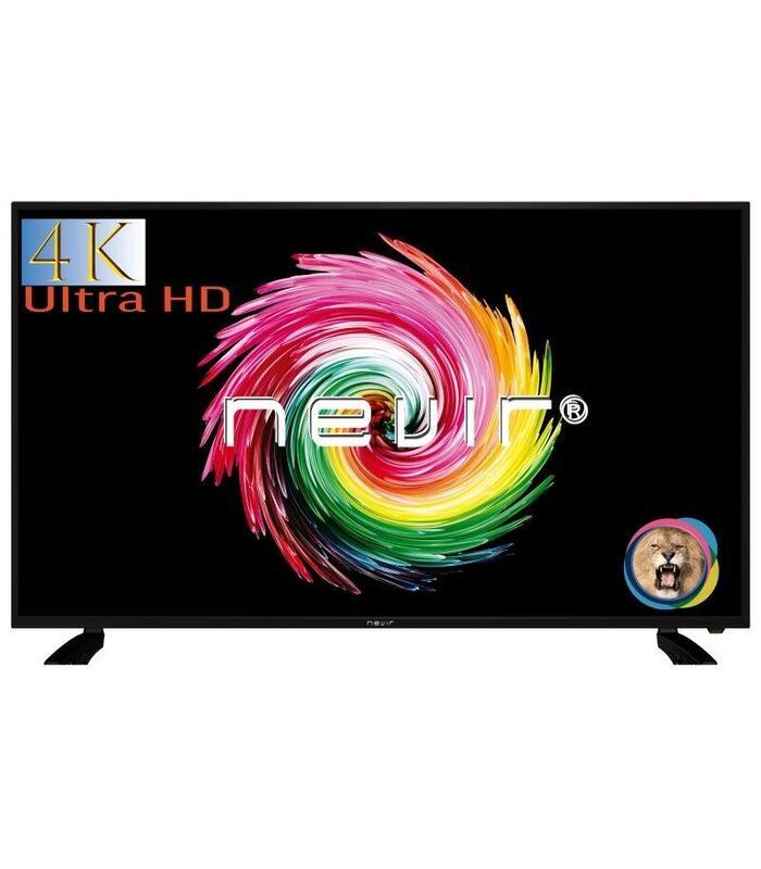 televisor-nevir-55-nvr-7903-554k2-n-led-4k-ultra-hd