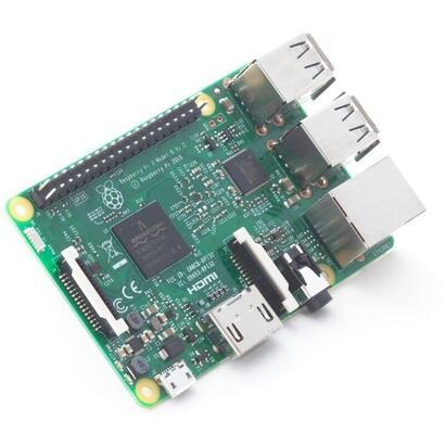 raspberry-pi-3-type-b-arm-1gb-4xusb-hdmi-wifi-bt