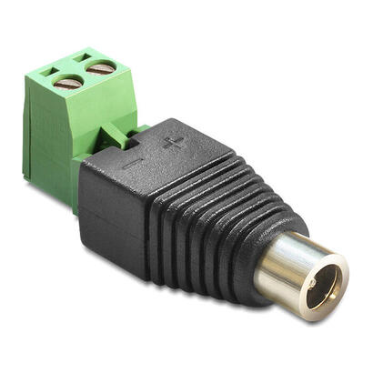 adaptador-delock-terminalblock-2pin-dc-21-x-55mm-h-2-