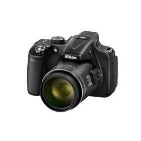 camara-nikon-coolpix-b600-negra-16mp-3-zoom-60x-vr-full-hd-wifi-bt