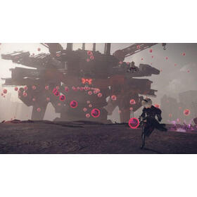 nier-automata-game-of-the-year