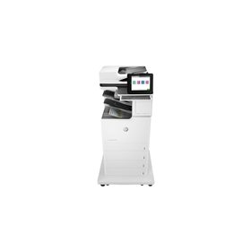 ocasion-hp-color-laserjet-enterprise-flow-mfp-m681z-new-retail-sealed