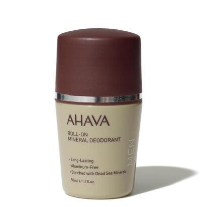 ahava-desodorante-mineral-masculino-50-ml