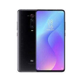 xiaomi-smartphone-mi-9t-6gb-64gb-black
