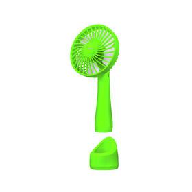 ventilador-portatil-green-trust