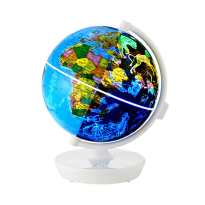 globo-terraqueo-oregon-scientific-sg101r-dia-y-noche-mapa-capitales-oceanos-88-constelaciones
