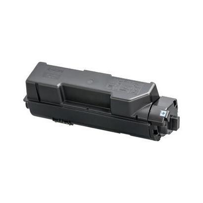 toner-generico-para-kyocera-tk1160-negro-1t02ry0nl0
