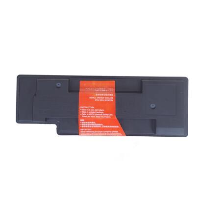 toner-generico-para-kyocera-tk340-negro-1t02j00euc