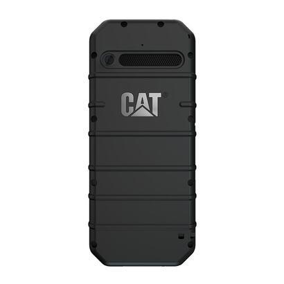 cat-smartphone-b35-4g-24-240320-dc-13ghz-512mb-ram-4gb-cam-2mp-dual-sim-bat-2300mah-ip68-rugerizado