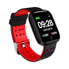 innjoo-sportwatch-rojo-pantalla-33cm-cuantificador-salud-notificaciones-bat-180mah-compatible-androidios