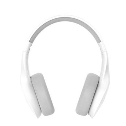 motorola-pulse-escape-blanco-auriculares-de-diadema-inalambricos