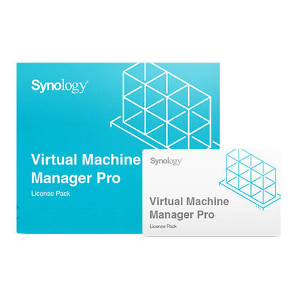synology-virtual-machine-manager-7node-s1y