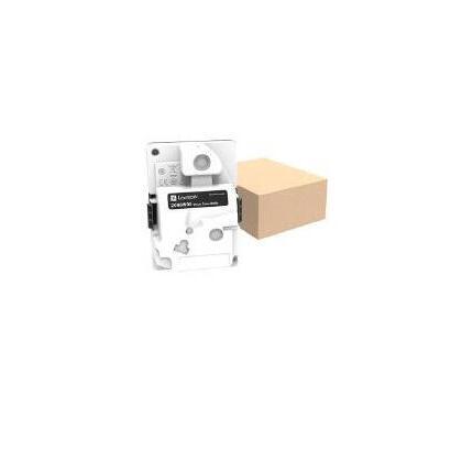 lexmark-deposito-de-toner-residual-20n0w00-15000-pag