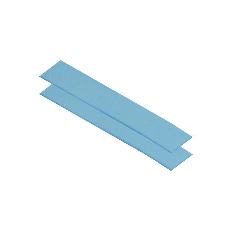 almohadilla-termica-arctic-120-20-mm-10-mm-paquete-de-2
