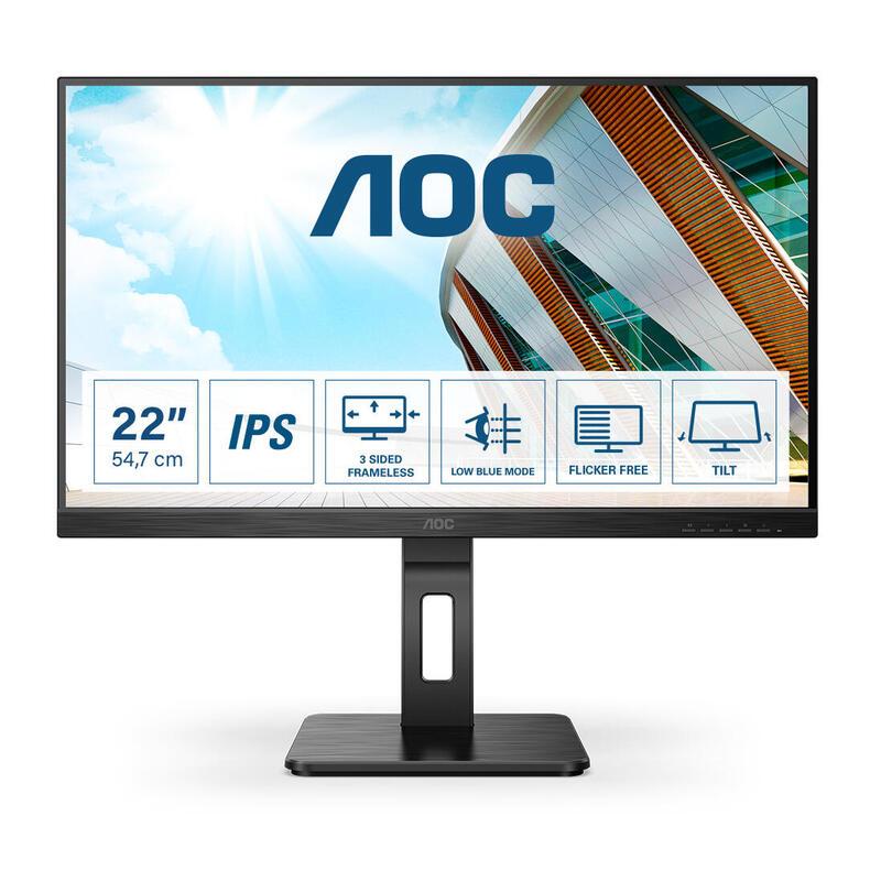 monitor-aoc-22p2du-1920x1080-ips-vga-dvi