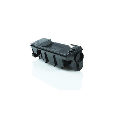 toner-generico-para-kyocera-tk55-negro-370qc0kx