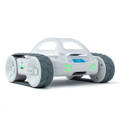 sphero-rvr-robot-programable
