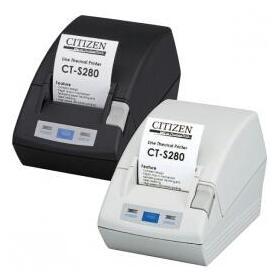citizen-ct-s281-impresora-de-etiquetas-203-x-203-dpi