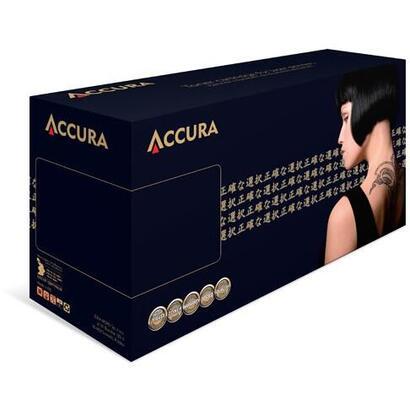 accura-toner-kyocera-tk-1170