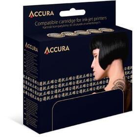 accura-ink-lexmark-no-100xl-14n1068e