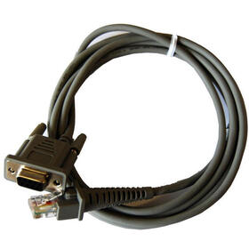 datalogic-cable-serie-db9-h-a-rj45-2300hs