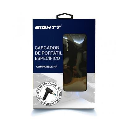 eightt-cargador-especifico-compatible-con-hp-195v-74a-90w