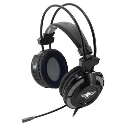 spirit-of-gamer-auriculares-con-microfono-elite-h70-black-drivers-50mm-conector-usb-cable-24m
