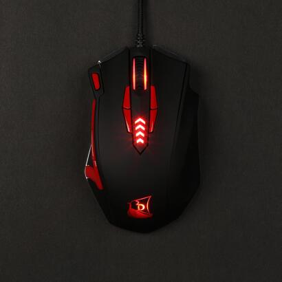 konix-raton-laser-drakkar-valkyrie-gaming-negro-4000dpiled-rojo7-botonesinc-saint-row-4-goty-1021725