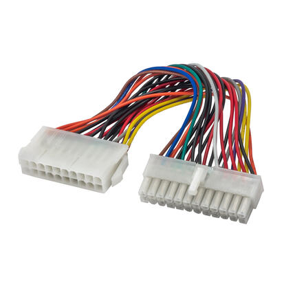 ky-ak-ca-66-adaptador-con-cable-akyga-ak-ca-66-20-pines-f-p1-20-4-pines-m-15cm