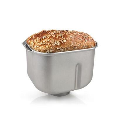 pae-panificadora-taurus-my-bread-914815000