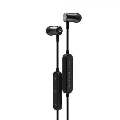 earphones-bt-urban-2-black