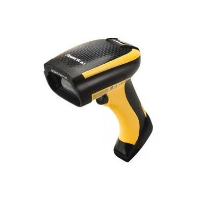 datalogic-powerscan-pd9531-hp-2d-hd-lr-sr-wa-multi-if-negro-amarillo