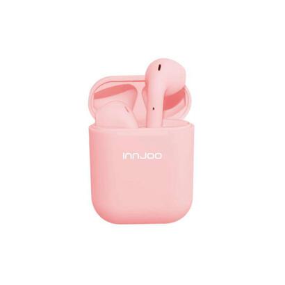 auriculares-bluetooth-innjoo-go-v4-pink-bt-50-tws-bateria-auricular-35mah-estuche-de-carga-550mah
