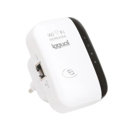 iggual-repetidor-wifi-300-mbps-rw-n300-apr