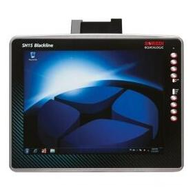 datalogic-sh15-blackline-110-230-vac-usb-rs-232-bt-ethernet-wlan-10-iot-enterprise