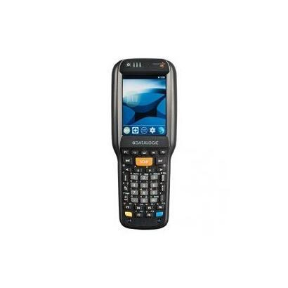 datalogic-skorpio-x4-2d-usb-rs-232-bt-wi-fi-func-num-wec-7