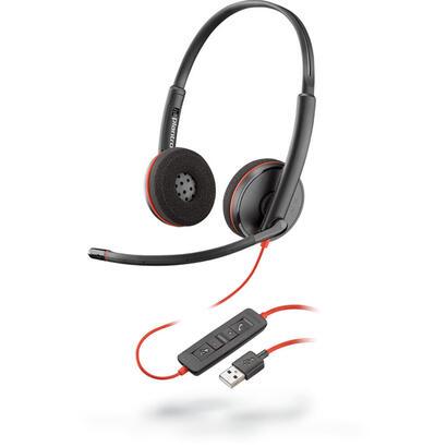 auriculares-plantronics-blackwire-c3220-cableado-de-diadema-estereo-supra-aural-20-hz-a-20-khz-cancelacion-de-ruido-reduccion-de